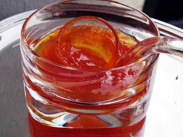 marmellata d'arance Ferber 1 (640x480, 318Kb)