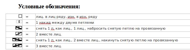 5 (609x162, 17Kb)