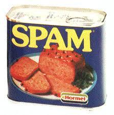 spam-8 (223x226, 10Kb)