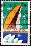YtAU 578 ������������� �����-����� ������ 1979� (102x149, 20Kb)