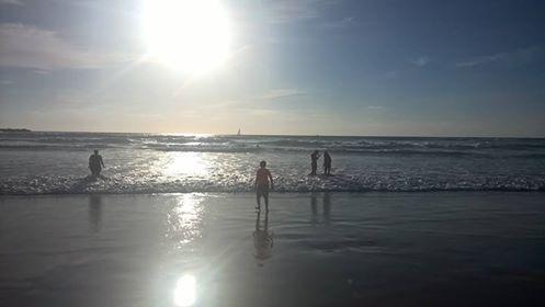 San Diego ����� (497x280, 14Kb)