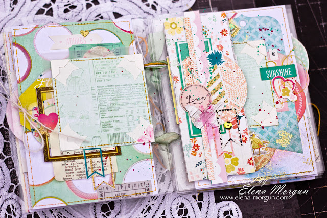 Crate-Paper-mini-album-Happy-Birthday-by-Elena-Morgun-5 (640x427, 149Kb)