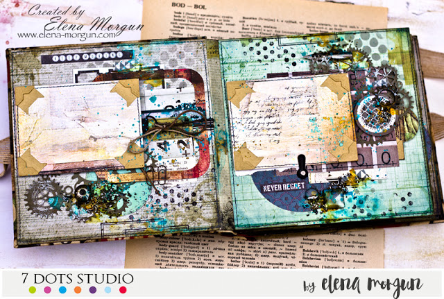 7-Dots-Studio-Mini-Album-masculine-by-Elena-Morgun-2+ (640x431, 156Kb)