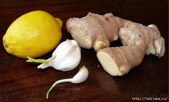 3925311_chesnok_limon_imbir (550x335, 98Kb)
