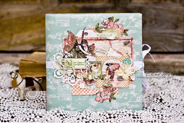 Graphic45-scrapbooking-baby-album-by-Elena-Morgun-3 (640x429, 118Kb)