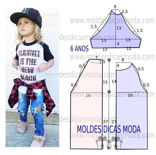 molde-t-shirt-de-crian?a (530x526, 46Kb)