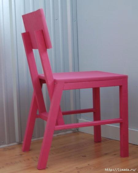 ana-white-harriet-chair-2 (450x567, 84Kb)