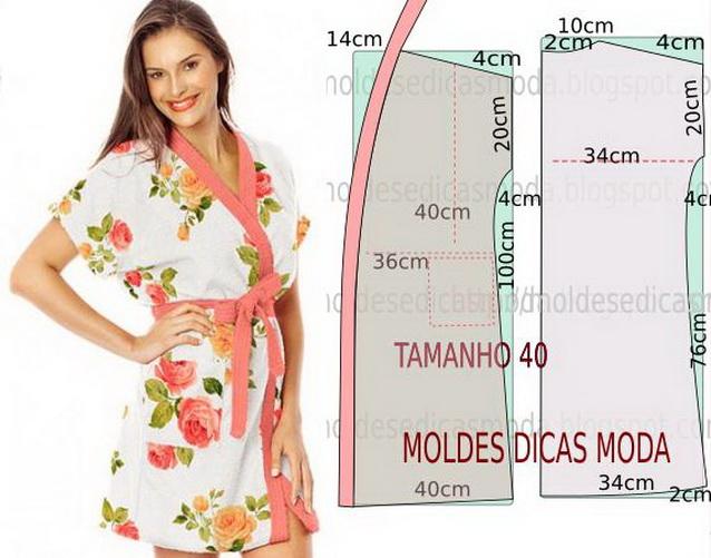 MOLDE-DE-ROBE (638x501, 102Kb)