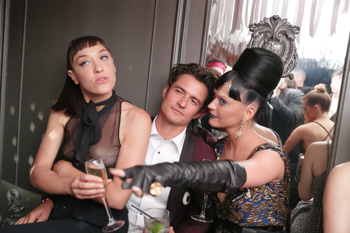 Katy-Perry-Orlando-Bloom-Met-Gala-Afterparty-2016 (700x466, 304Kb)