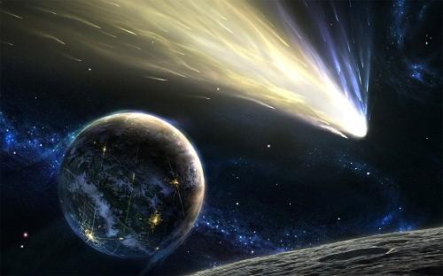 Space_Comet_010509_ (500x312, 65Kb)