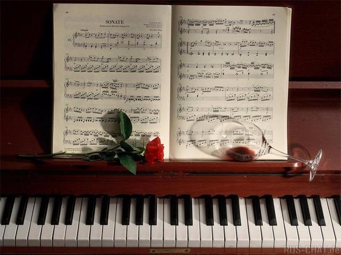 Istoriya-fortepiano (700x525, 319Kb)