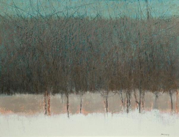 Серая зима (603x461, 104Kb)