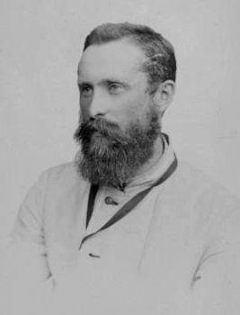 сах Пилсудский 1866 - 1918 (267x350, 24Kb)