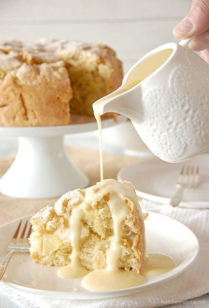 Ирландский яблочный пирог с курдом/3290568_n5FqsS3i4Lc (410x604, 41Kb)