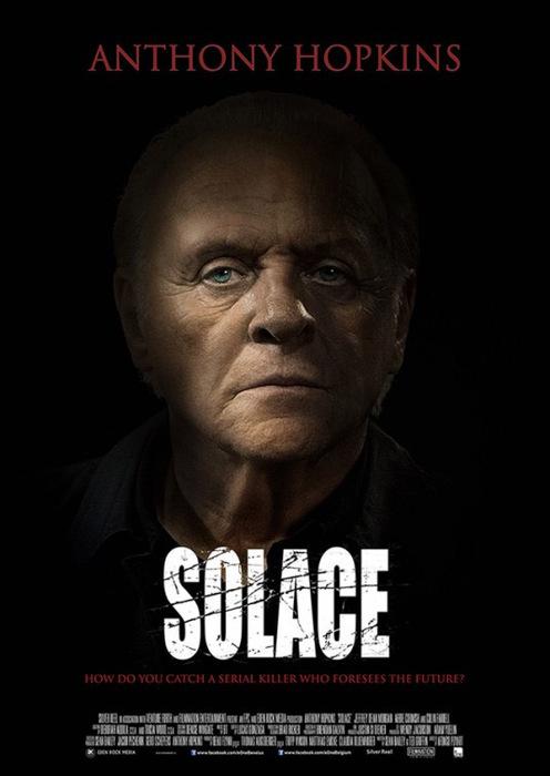 1415502_Solace (496x700, 64Kb)