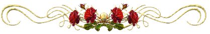 линейка розовая9 (418x68, 38Kb)