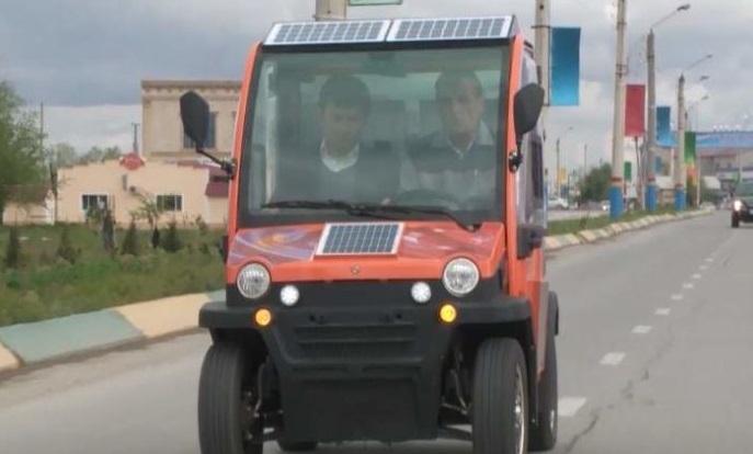 solnechnyi-avtomobil-kazahstan (687x414, 166Kb)