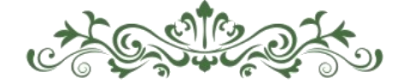 8199911-design-ornaments-set-illustration - ����� (6) (409x84, 41Kb)
