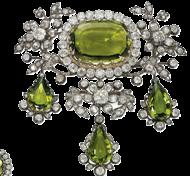 christies-antique-peridot-and-diamond-jewellery (190x176, 57Kb)