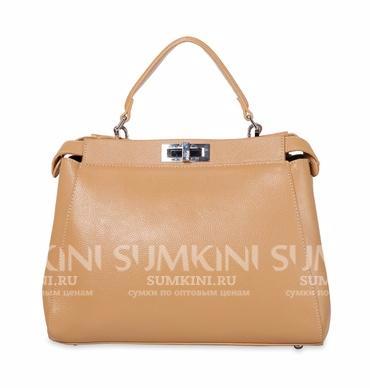 сумка кожа3 (370x388, 53Kb)