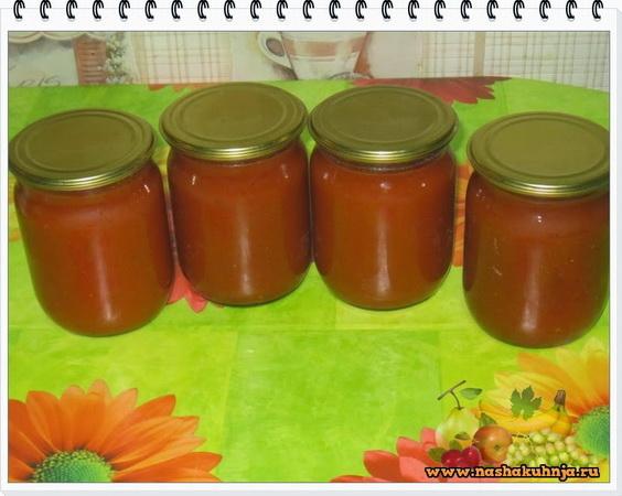 recept-prigotovlenija-domashnego-ketchupa (564x450, 84Kb)