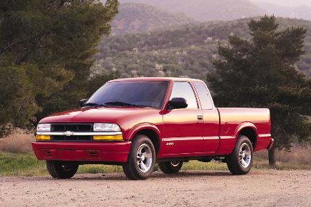 Chevrolet S10 (450x300, 64Kb)