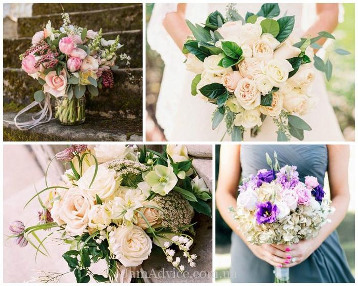 5944923_JamAdvice_com_ua_spring_bridal_bouquets_100 (700x560, 332Kb)