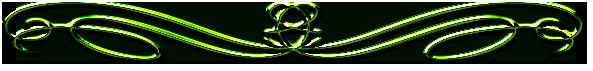 0_ff8fa_ba0ec747_orig_1 (593x71, 41Kb)