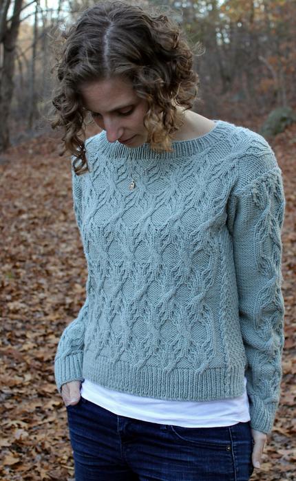 goluboy-pulover1 (430x700, 597Kb)