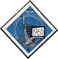 6���������� ������������� 1965 1�33 (188x189, 17Kb)