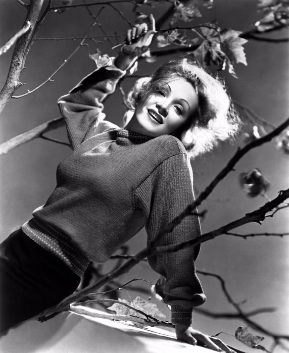 Dietrich, Marlene_01 (572x700, 241Kb)