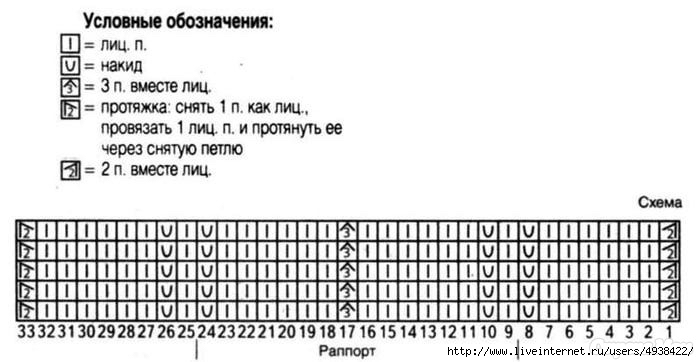 120741439_mi6 (699x362, 112Kb)