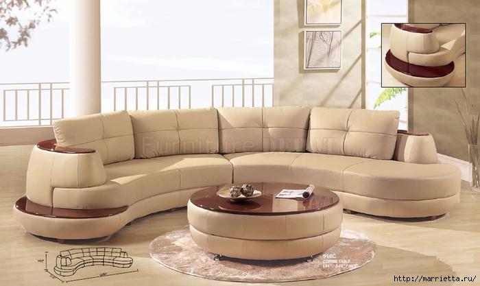 А вам нравятся секционные кожаные диваны (1) (700x417, 180Kb)