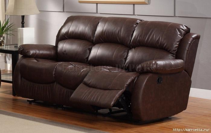 А вам нравятся секционные кожаные диваны (3) (700x442, 203Kb)