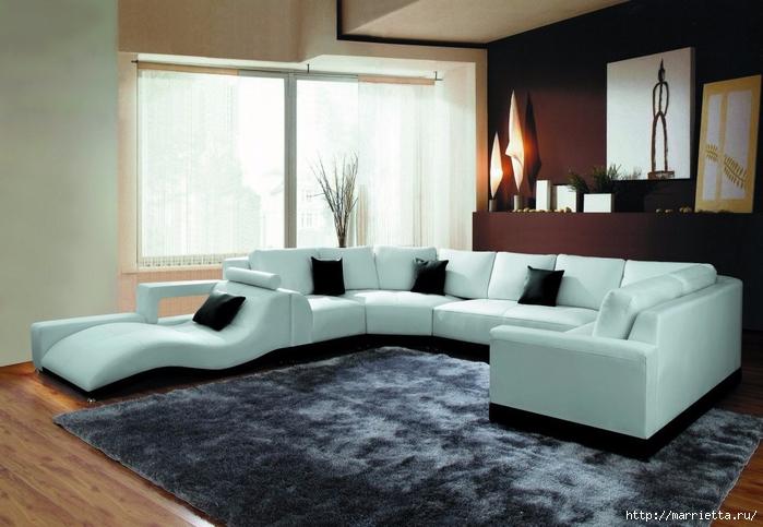 А вам нравятся секционные кожаные диваны (5) (700x483, 237Kb)