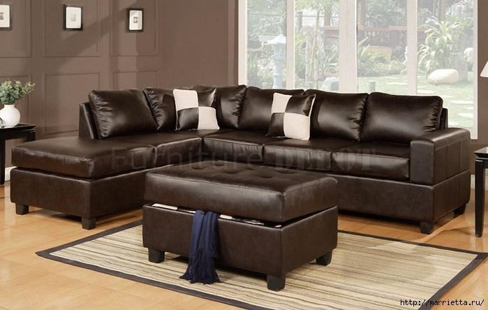 А вам нравятся секционные кожаные диваны (9) (700x444, 211Kb)