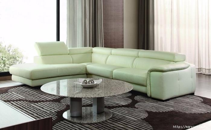 А вам нравятся секционные кожаные диваны (13) (700x430, 195Kb)