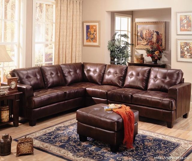 А вам нравятся секционные кожаные диваны (17) (640x538, 249Kb)