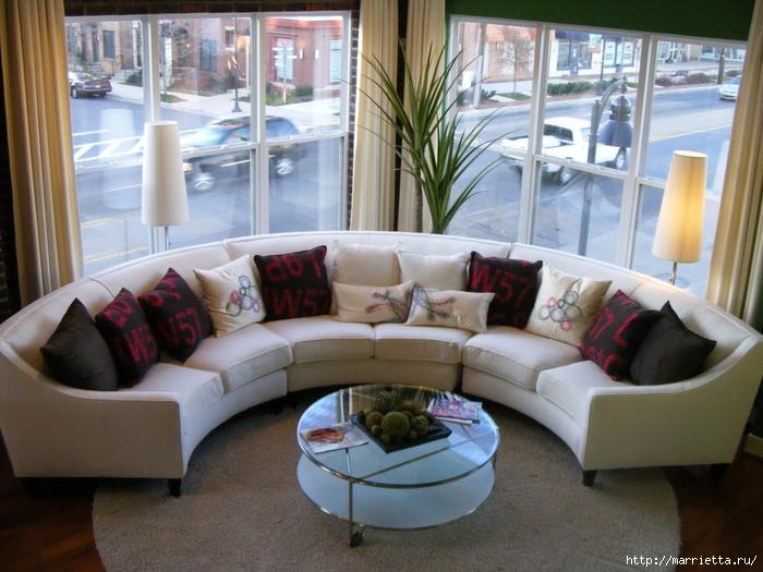 А вам нравятся секционные кожаные диваны (19) (700x525, 308Kb)
