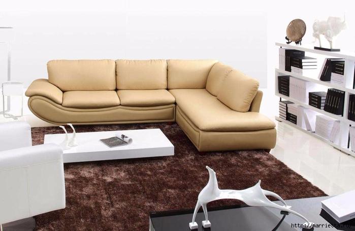 А вам нравятся секционные кожаные диваны (23) (700x456, 189Kb)