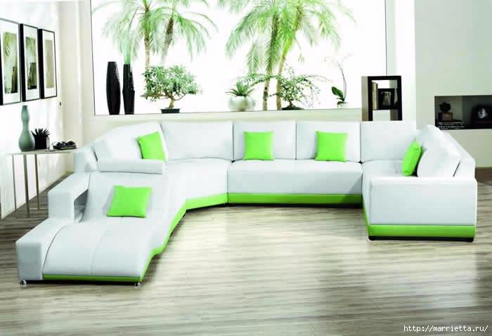 А вам нравятся секционные кожаные диваны (27) (700x478, 122Kb)