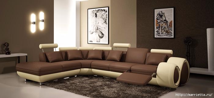 А вам нравятся секционные кожаные диваны (33) (700x322, 142Kb)