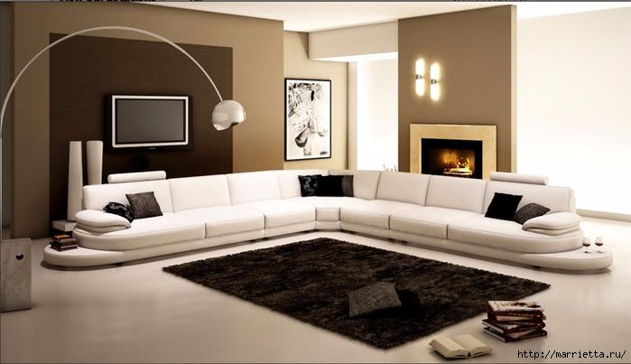 А вам нравятся секционные кожаные диваны (35) (700x403, 172Kb)