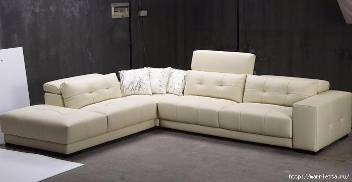 А вам нравятся секционные кожаные диваны (37) (700x362, 143Kb)