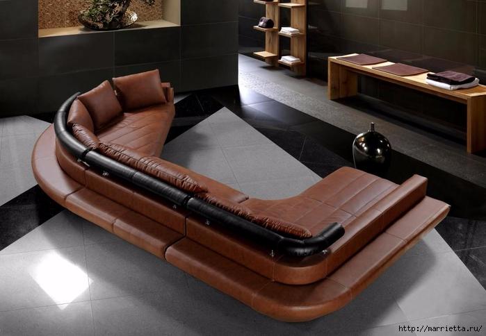 А вам нравятся секционные кожаные диваны (43) (700x484, 211Kb)
