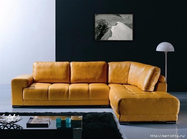 А вам нравятся секционные кожаные диваны (45) (640x478, 127Kb)