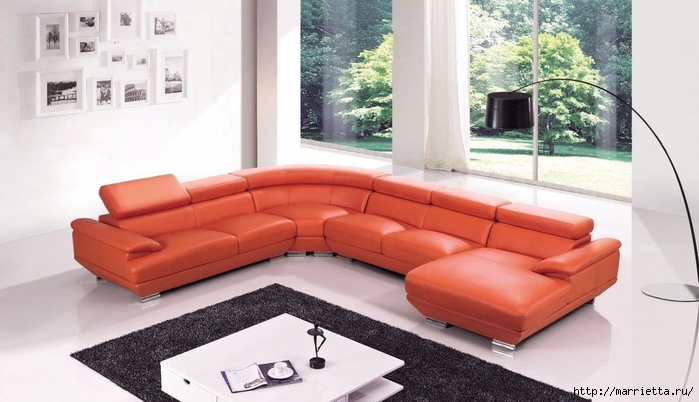 А вам нравятся секционные кожаные диваны (47) (700x402, 196Kb)