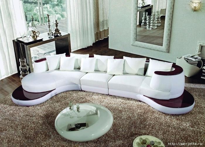 А вам нравятся секционные кожаные диваны (49) (700x503, 264Kb)