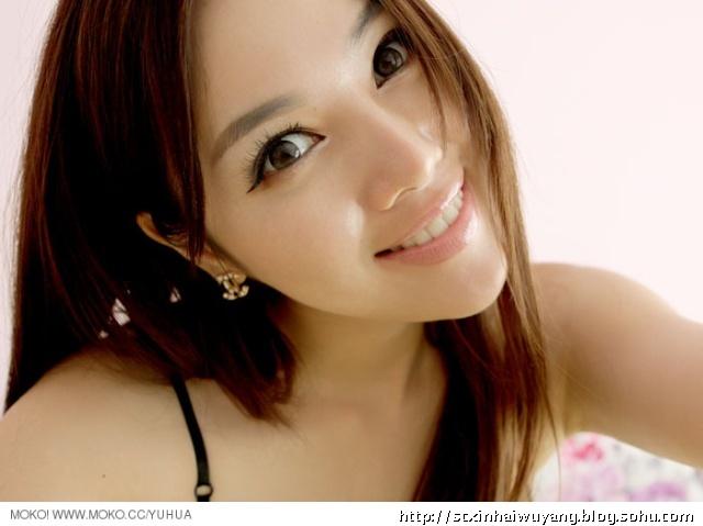 2835299_hydojnik_Chen_Din_Da_vtoraya (640x479, 70Kb)