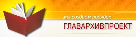 ��������_001 (438x120, 48Kb)
